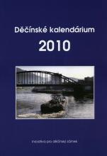 Děčínské kalendárium 2010